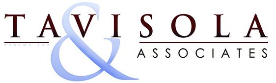Tavisola & Associates